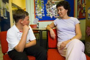 Westfield Primary