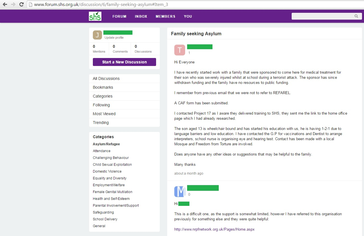 forums members gfeallstars recent content