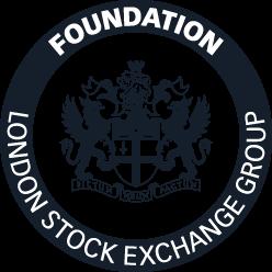 LSEG logo